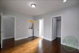 7724 Ashland Avenue - Photo 12