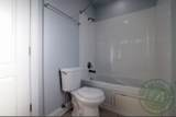 7724 Ashland Avenue - Photo 14