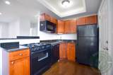 7724 Ashland Avenue - Photo 9