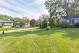 403 Roslyn Road - Photo 45