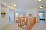 1538 Rue James Place - Photo 10