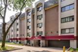 541 Oakdale Avenue - Photo 1
