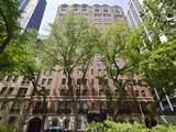 210 Pearson Street - Photo 1