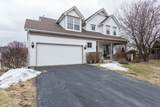 5061 Country Place - Photo 41