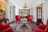 888 Michigan Avenue - Photo 15