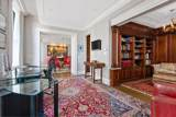 888 Michigan Avenue - Photo 16