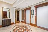 888 Michigan Avenue - Photo 26