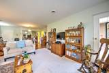450 Downer Place - Photo 8