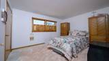 3743 153rd Place - Photo 12