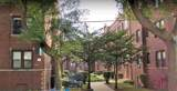 1359 Touhy Avenue - Photo 1