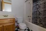4444 152nd Street - Photo 30