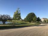 26511 Countryside Lot#1781 Lane - Photo 35
