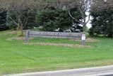 12735 Grande Pines Boulevard - Photo 14