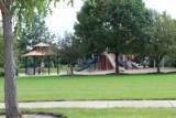 12735 Grande Pines Boulevard - Photo 23