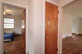 2259 10th Avenue - Photo 12