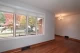 2259 10th Avenue - Photo 3