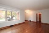 2259 10th Avenue - Photo 4