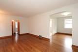 2259 10th Avenue - Photo 5