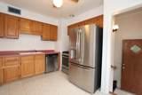 2259 10th Avenue - Photo 9