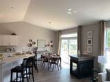 409 Bluebell Drive - Photo 10