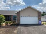 409 Bluebell Drive - Photo 2