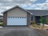 409 Bluebell Drive - Photo 3