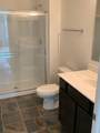 409 Bluebell Drive - Photo 31