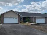 409 Bluebell Drive - Photo 33
