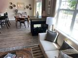 409 Bluebell Drive - Photo 5