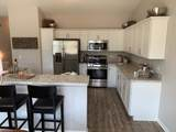 409 Bluebell Drive - Photo 6