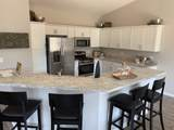 409 Bluebell Drive - Photo 7