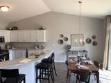409 Bluebell Drive - Photo 9