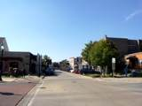 930 Curtiss Street - Photo 15