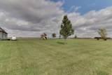 15824 N 2600 E Road - Photo 38
