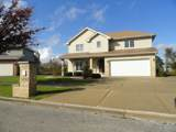 5330 Northwestern Drive - Photo 1