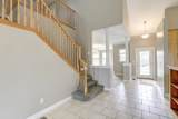 22 Long Grove Drive - Photo 7