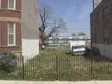 2920 Warren Boulevard - Photo 1