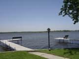 72 Lake Lane - Photo 30