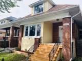 5428 Thomas Street - Photo 2