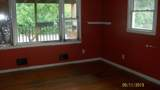 1861 Summit Avenue - Photo 6