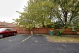1101 Gael Drive - Photo 4