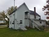309 6th Street - Photo 2