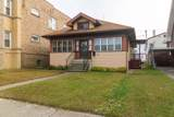 591 Freeland Avenue - Photo 1