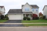 838 Meadowridge Drive - Photo 1