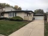 4150 Cedarwood Lane - Photo 1