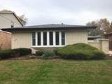4150 Cedarwood Lane - Photo 2