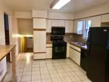 4150 Cedarwood Lane - Photo 7