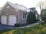 10509 Golf Road - Photo 1