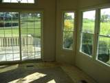 10509 Golf Road - Photo 9
