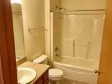 509 Fort Clatsop Court - Photo 12